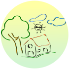 cropped-logo_homestead